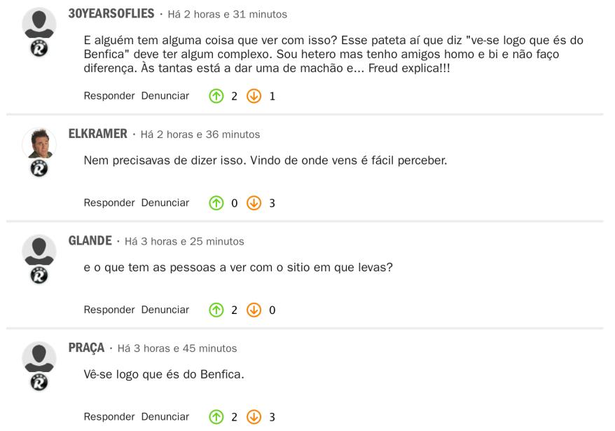 Célio_Dias__«Sempre_me_entendi_como_homossexual»_-_Judo_-_Jornal_Record.png