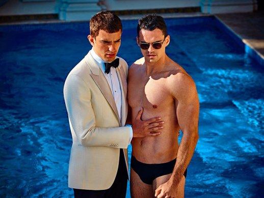 Suitsupply homofobia publicidade gay lgbti europa moda 2