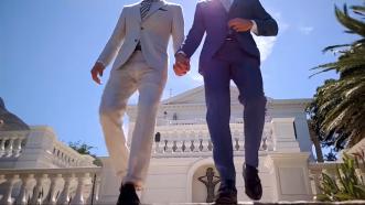 Suitsupply homofobia publicidade gay lgbti europa moda 4