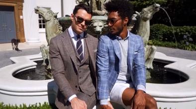 Suitsupply homofobia publicidade gay lgbti europa moda 5
