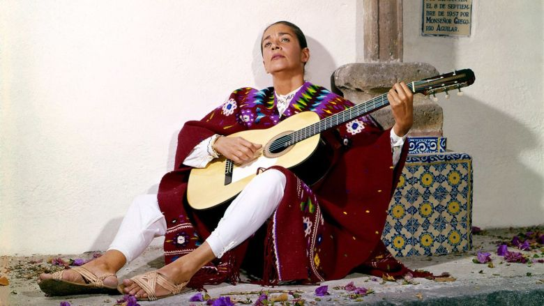 Chavela mulher lésbica doc documentário cinema portugal música cultura LGBTI.jpg