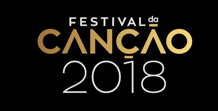 festival da canção 2018 rtp cultura portugal eurovisão música