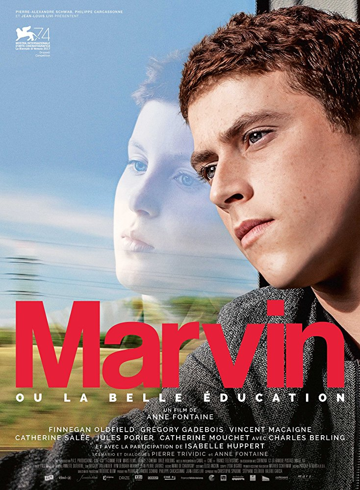 marvin1