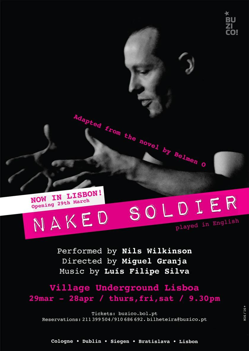 naked soldier portugal teatro lgbti gay.jpg