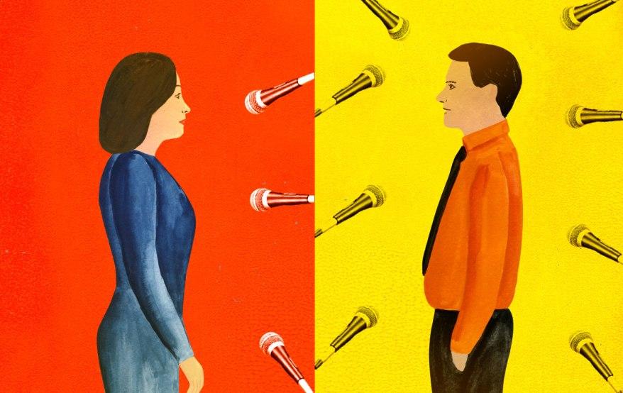 lei da paridade portugal parlamento igualdade mulheres feminismo