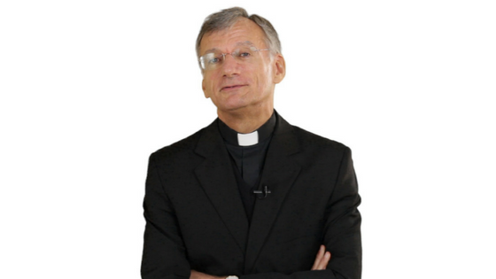 Padre portocarrero de almada identidade de género lei portugal trans transfobia igreja 3