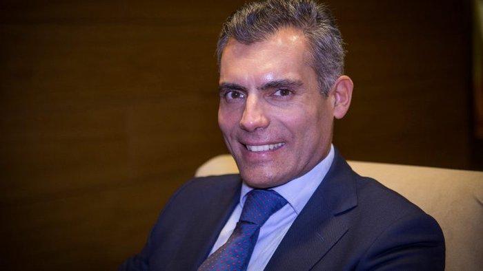 Pedro Borges Lemos autodeterminação trans política portugal preconceito