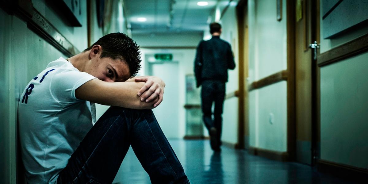 Portugal: Um terço dos jovens LGBTI ainda teme pela sua segurança em ambiente escolar