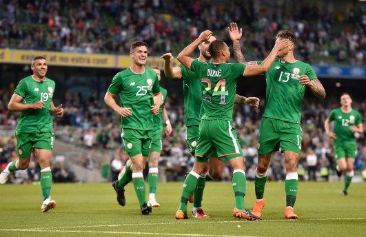 eua irlanda pride orgulho lgbti futebol desporto