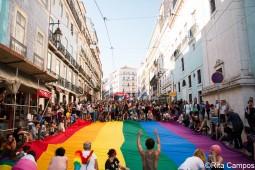 RitaCampos_Marcha_LGBTI_2018-10