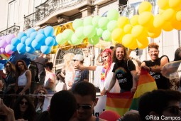 RitaCampos_Marcha_LGBTI_2018-11