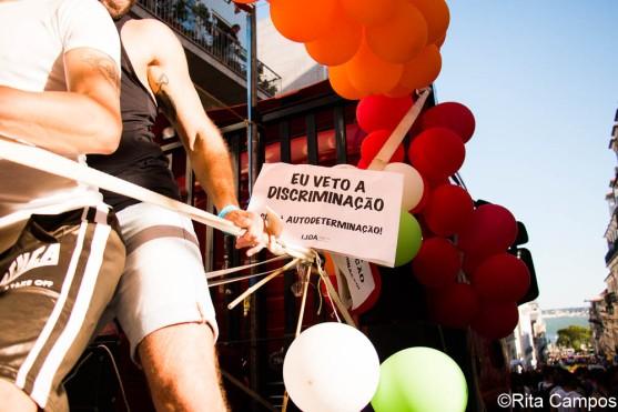 RitaCampos_Marcha_LGBTI_2018-12