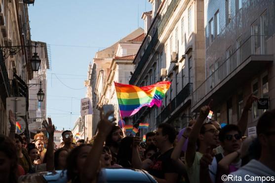 RitaCampos_Marcha_LGBTI_2018-13