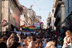 RitaCampos_Marcha_LGBTI_2018-14