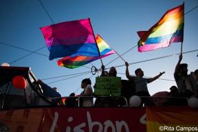 RitaCampos_Marcha_LGBTI_2018-15
