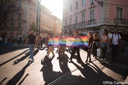 RitaCampos_Marcha_LGBTI_2018-16