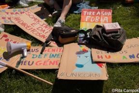 RitaCampos_Marcha_LGBTI_2018-2