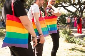 RitaCampos_Marcha_LGBTI_2018-3