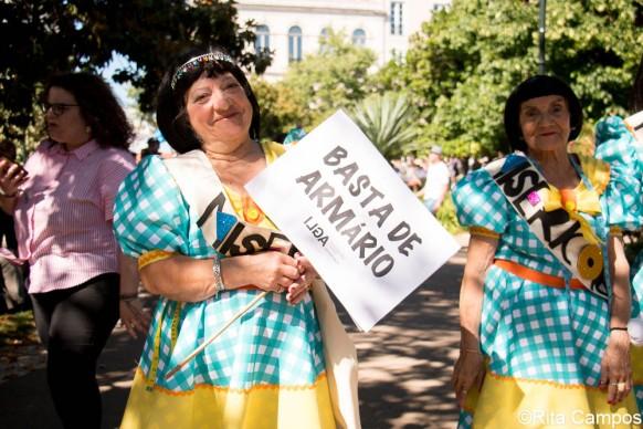 RitaCampos_Marcha_LGBTI_2018-4