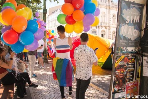 RitaCampos_Marcha_LGBTI_2018-5