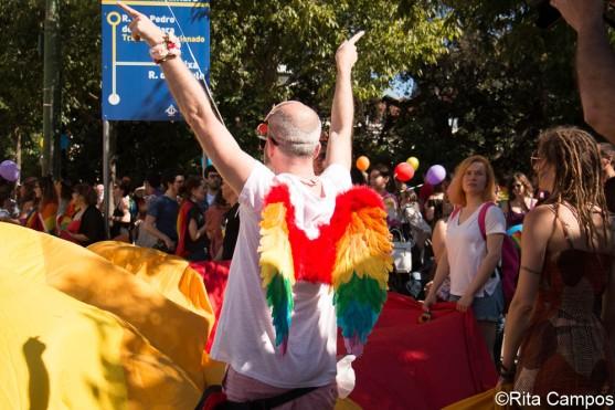 RitaCampos_Marcha_LGBTI_2018-6
