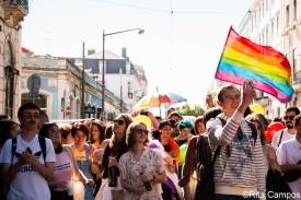 RitaCampos_Marcha_LGBTI_2018-7