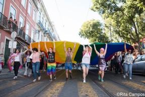 RitaCampos_Marcha_LGBTI_2018-8