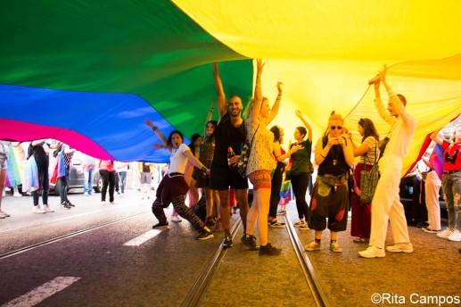 RitaCampos_Marcha_LGBTI_2018-9