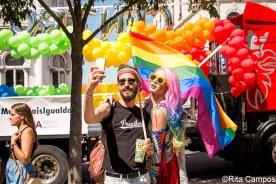 RitaCampos_Marcha_LGBTI_2018