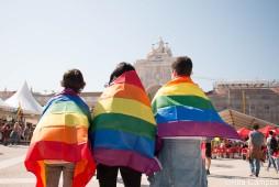 trabalhofinal_Fotografia_RitaCampos-5 arraial Lisboa Pride