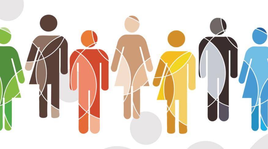 Identidade de Género e Orientação Sexual na Prática Clínica