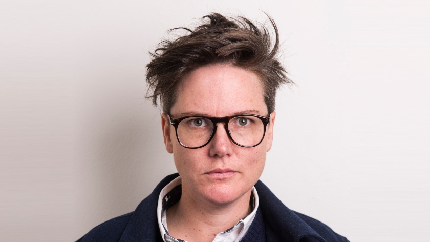 Hannah-Gadsby-Color-1-Photo-Credit-Alan-Moyle