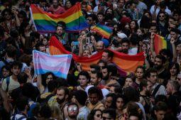 istanbul pride 2018 4