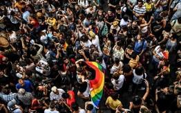 istanbul pride 2018 5