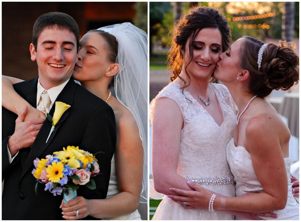 samantha laura casamento trans pan LGBTI casamento noivas 2