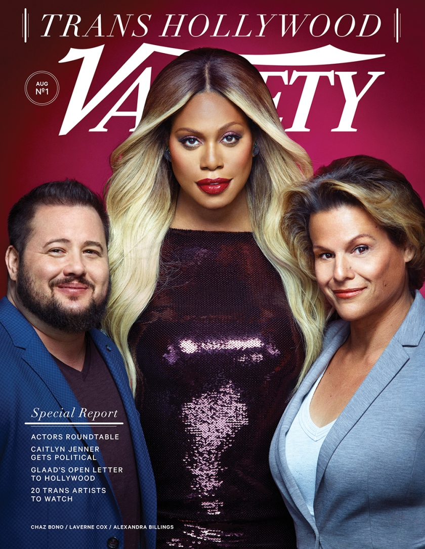 variety-trans-hollywood-cover