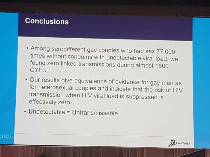 VIH SIDA estudo saúde