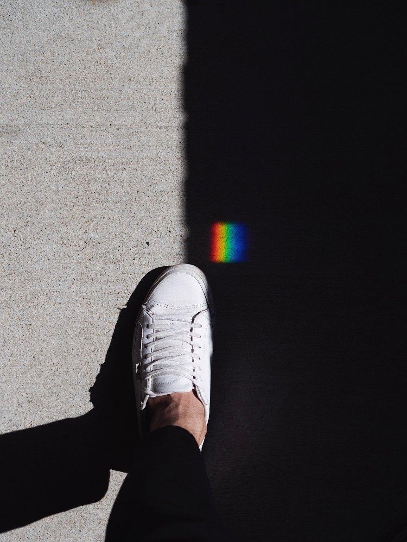 brian-patrick-tagalog-677799-unsplash rainbow arco-íris lgti