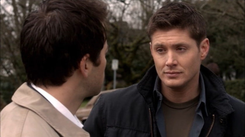 Dean-and-Castiel-dean-and-castiel-35497770-1280-718