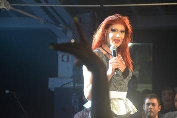 Miss Moço