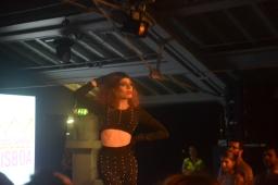 Cher No-Billz