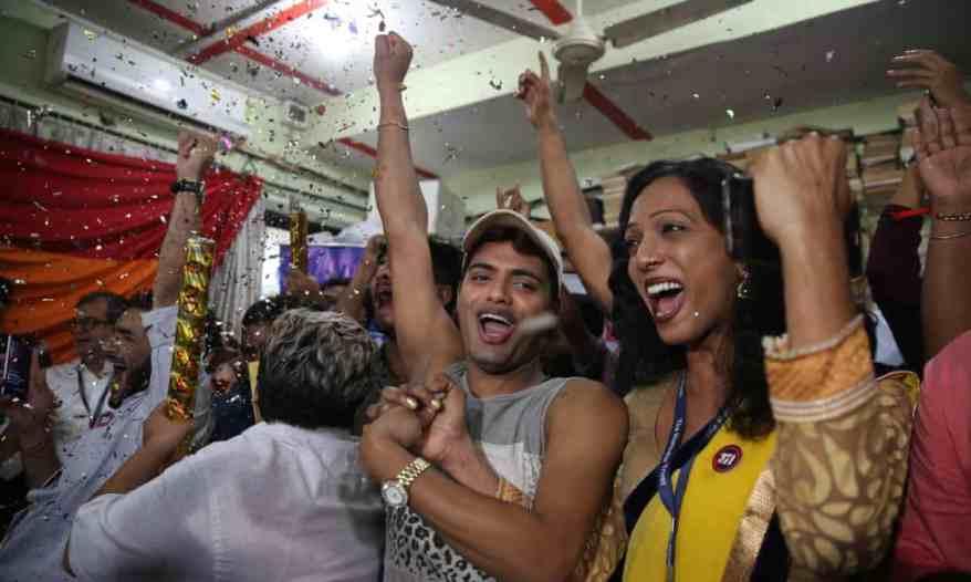 índia lgbti direitos homossexualidade.jpg