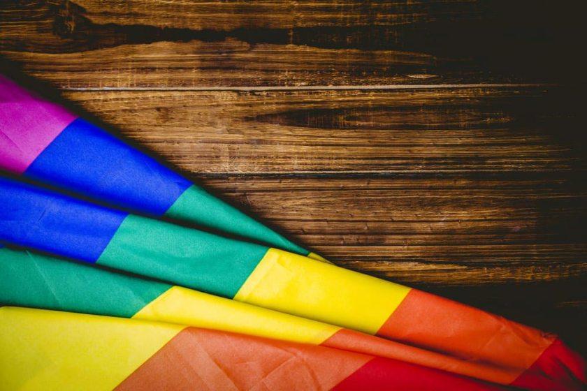 LGBTi portugal CIG
