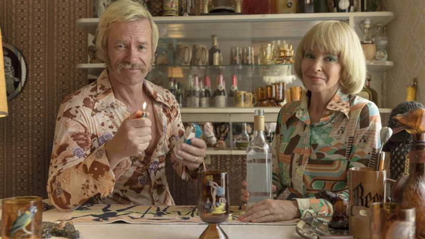 Swinging-Safari-movie-1