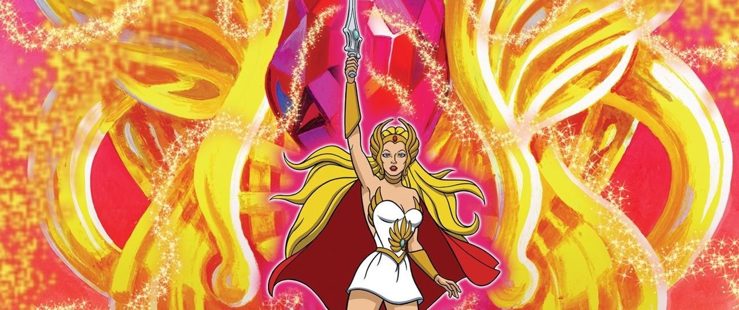 she-ra-princess-of-power