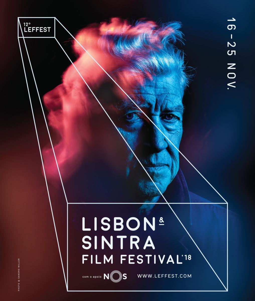 Começa hoje o festival LEFFEST e a aposta na diversidade no cinema