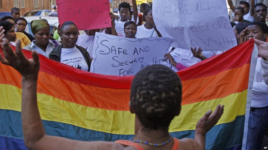 malaui lgnto política homofobia