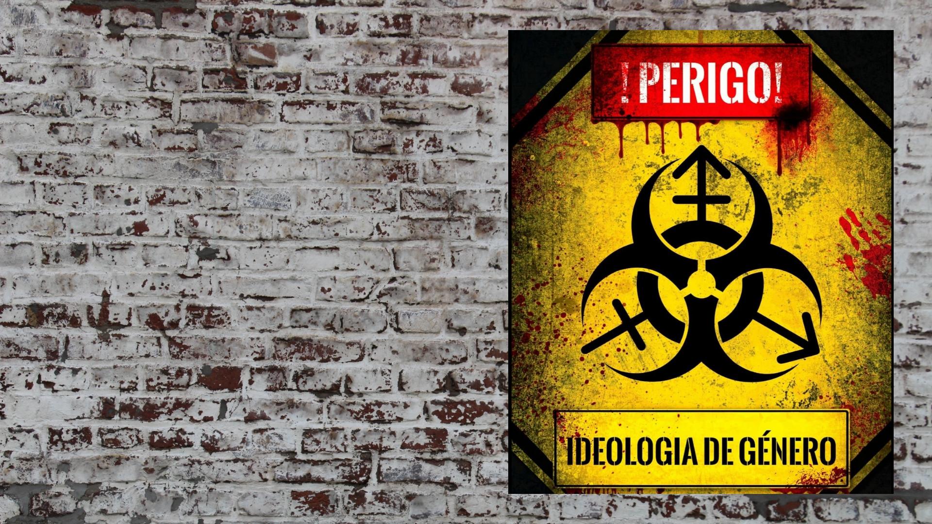 neonazis extrema direita portugal escolas cartazes