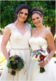 samantha-laura-casamento-trans-pan-lgbti-casamento-noivas