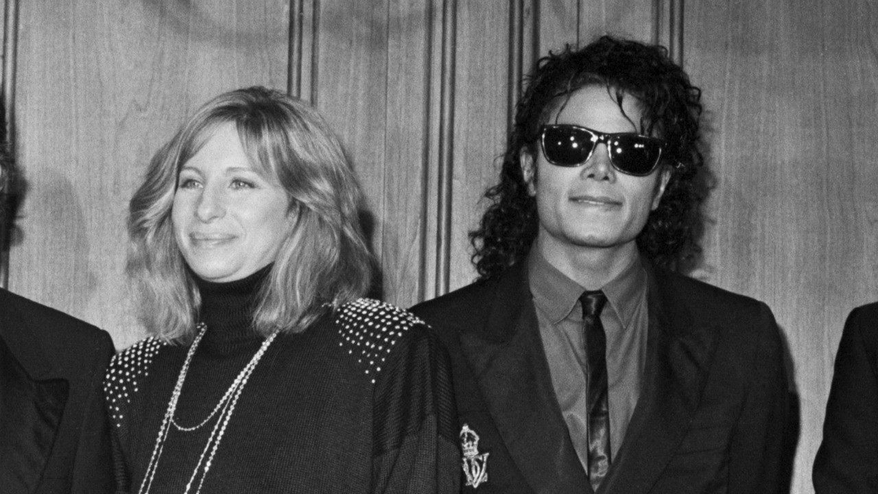 barbra_streisand_michael_jackson_GettyImages-514678884